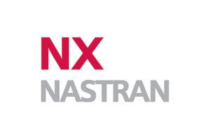 NX NASTRAN