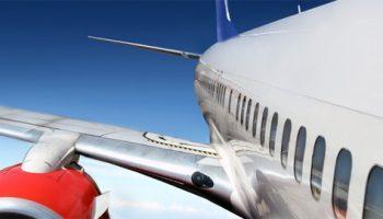 503e4b56-aeronautique