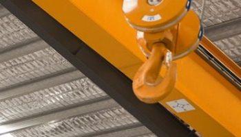 50519dc7-secteur-levage
