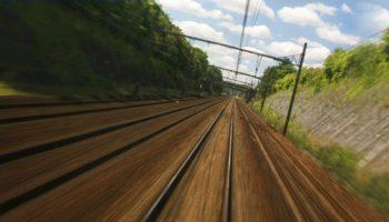 50519dda-secteur-ferroviaire