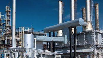 50519e13-secteur-industrie